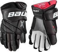 414ee8d7d4d hokejové rukavice Bauer Vapor X900 Lite SR 1053138
