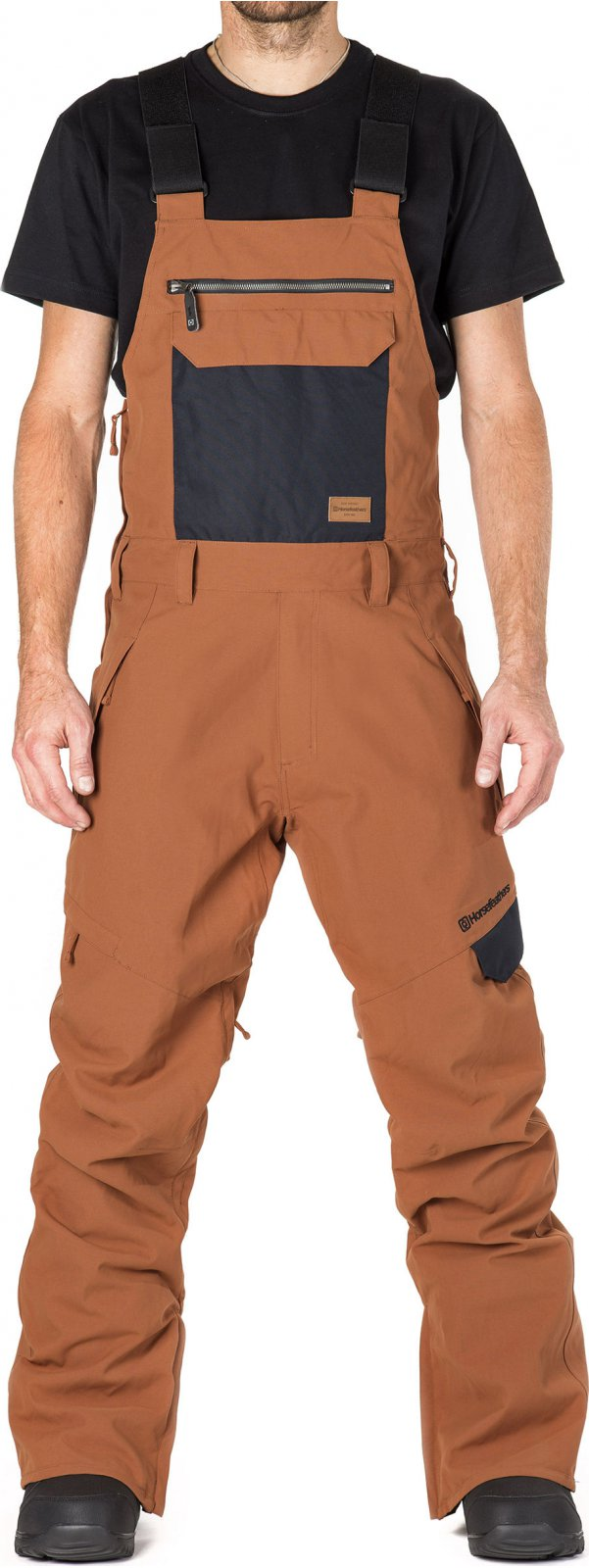 Horsefeathers Huey Copper L od 2 744 Kč • Zboží.cz 948ad342c1
