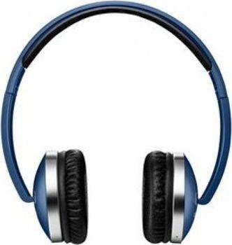 Canyon CNS-CBTHS2BL modré od 591 Kč • Zboží.cz 3758743d41