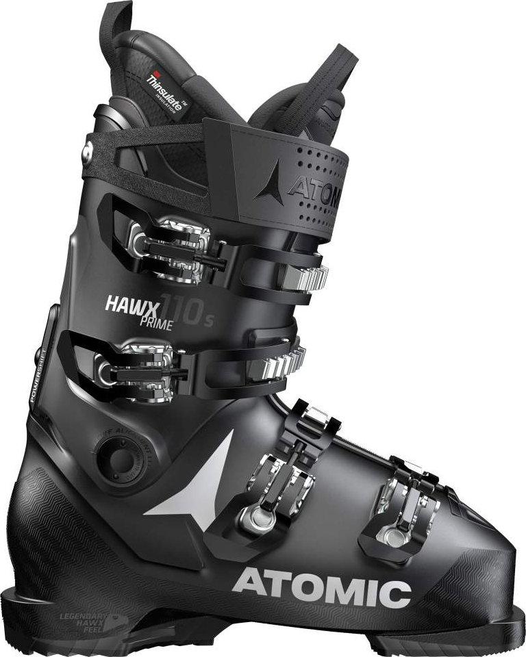 Lyžařské boty Atomic • Zboží.cz fb57f18ba6