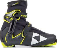 Běžkařské boty Fischer RCS Skate 2018 19 cc5f1c422f