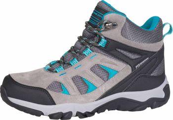Alpine Pro Arnetta. Kotníková dámská outdoorová obuv ... 7f25c07035
