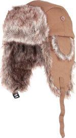 3e0b3e62414 Fostex Antartica Canvas Coyote