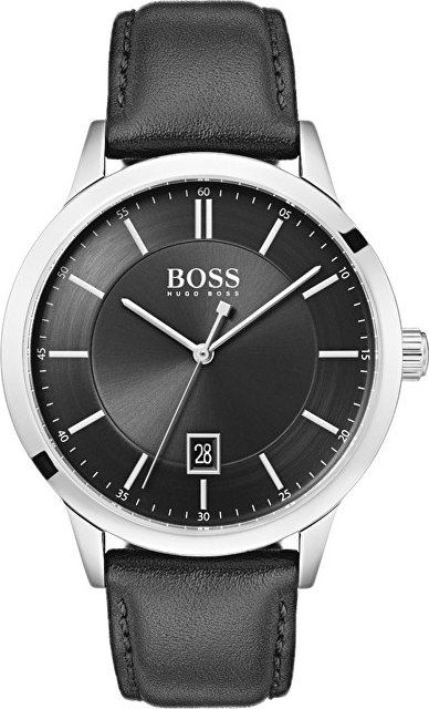 Hugo Boss 1513611 od 5 485 Kč • Zboží.cz dff352112b7