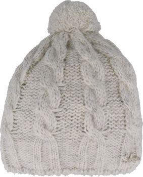 Relax Velvet RKH164A šedá OS. Tato zimní čepice ... d1ff7e7d87