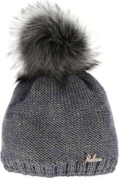 Relax Lux RKH170C šedá OS. Tato zimní čepice ... 792f3cc1e4