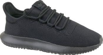 Adidas Tubular Shadow Core Black Footwear White od 1 139 Kč • Zboží.cz ad24d2c829