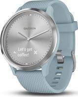 a9a24cb42d chytré hodinky Garmin Vivomove HR Sport