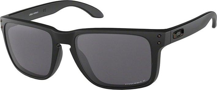 d3e388386e6 Oakley Holbrook XL OO9417-05 černé od 4 173 Kč • Zboží.cz
