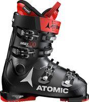 Atomic Hawx Magna 100 černé červené od 4 890 Kč • Zboží.cz f1c66b4e89
