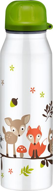 Alfi Forest Animals 0 a57aaa6d188