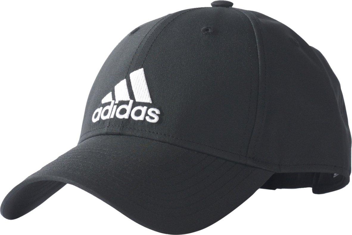 b8891545843 Adidas 6Pcap Ltwgt Emb černá od 243 Kč • Zboží.cz
