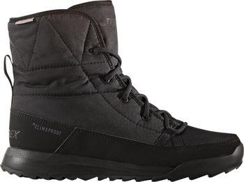 Adidas Terrex Choleah Padded Cp černé od 1 698 Kč • Zboží.cz 8165353e31