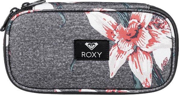 ea42880237e Roxy Take Me Away Charcoal Heather Flower Fi od 499 Kč • Zboží.cz