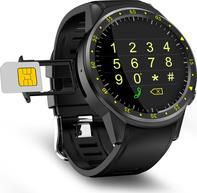 aa1391d4eaa chytré hodinky TenFifteen F1CZ Sports