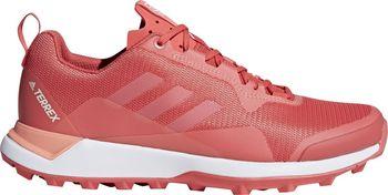Adidas Terrex Cmtk W červené od 1 699 Kč • Zboží.cz f5c62d18a7b
