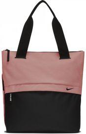 Růžové tašky a brašny přes rameno • Zboží.cz 457966df12
