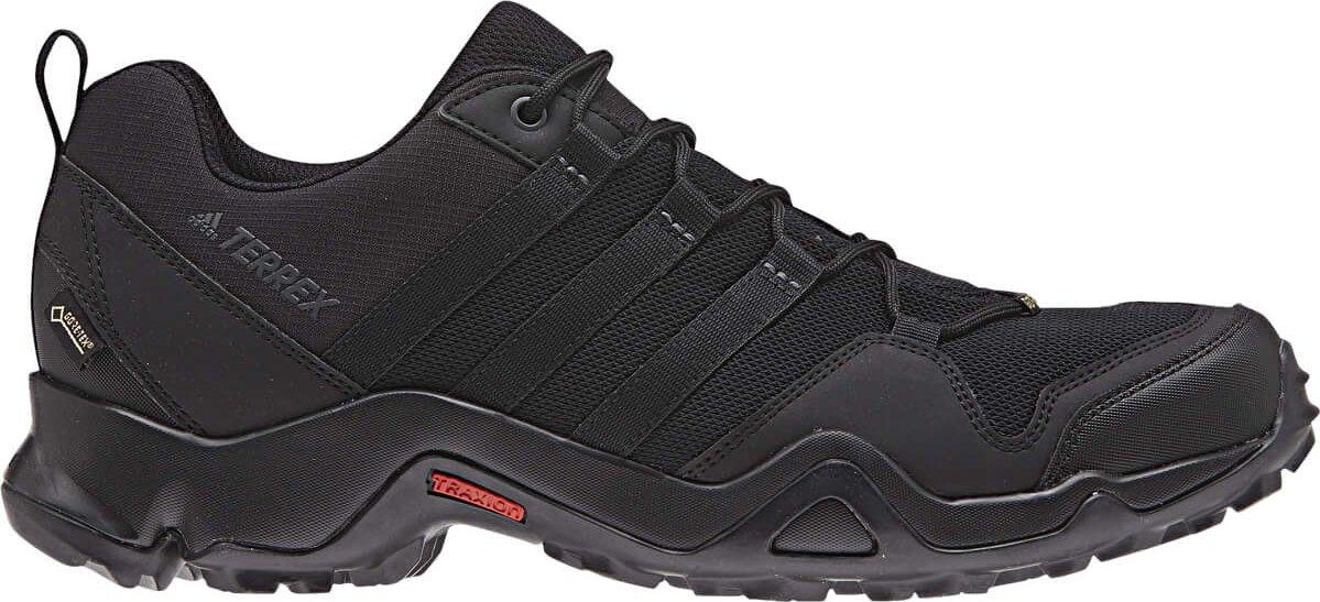 Adidas Terrex Ax2R Gtx černá od 1 690 Kč • Zboží.cz 5b9c0535b6