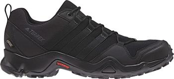 Adidas Terrex Ax2R Gtx černá od 1 699 Kč • Zboží.cz e00213326bb