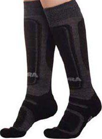 Pánské termo ponožky Moira • Zboží.cz f20d66a6b3