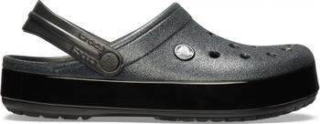 Crocs Crocband Glitter Clog černé od 680 Kč (100%) • Zboží.cz 2c21b1ef1c