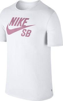 6b19feb0cf08 Nike SB Logo White Pink - Srovnejte ceny!