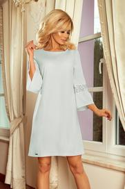 76d1aef9119 dámské šaty Numoco 190-5 Margaret