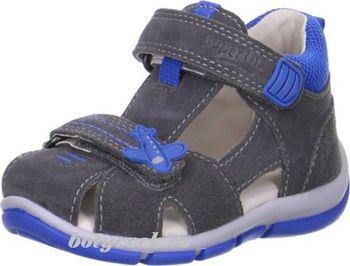 f6dad968739 dětské sandály SUPERFIT 6-00144-06 velikost…