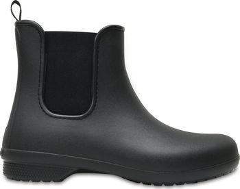 Crocs Freesail Chelsea černé od 839 Kč • Zboží.cz c143ba8eb6