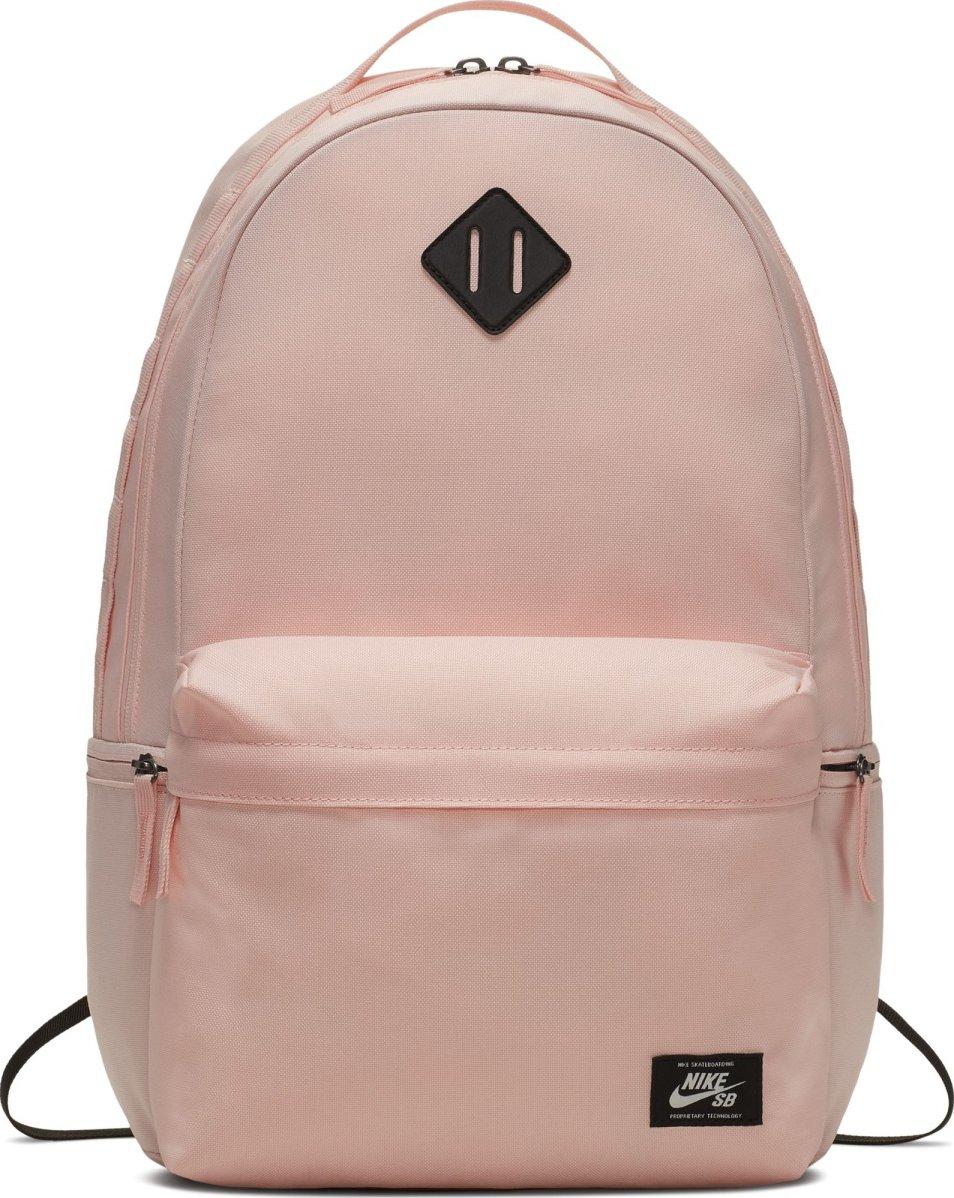 6fb54ce1fb Nike SB Icon Backpack od 650 Kč