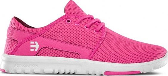 b48448e6ec8 Etnies Scout W Pink White od 1 260 Kč • Zboží.cz