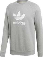 Pánské mikiny adidas s velikostí XL • Zboží.cz 116dd866e6