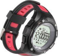 aa2b77f920d chytré hodinky X-Watch SPORT
