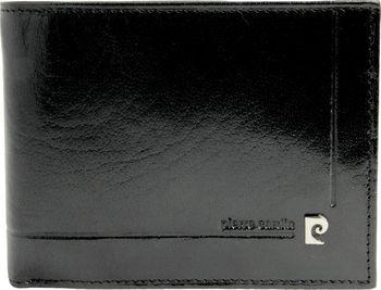 Pánská kožená peněženka Pierre Cardin… 7d0573f176