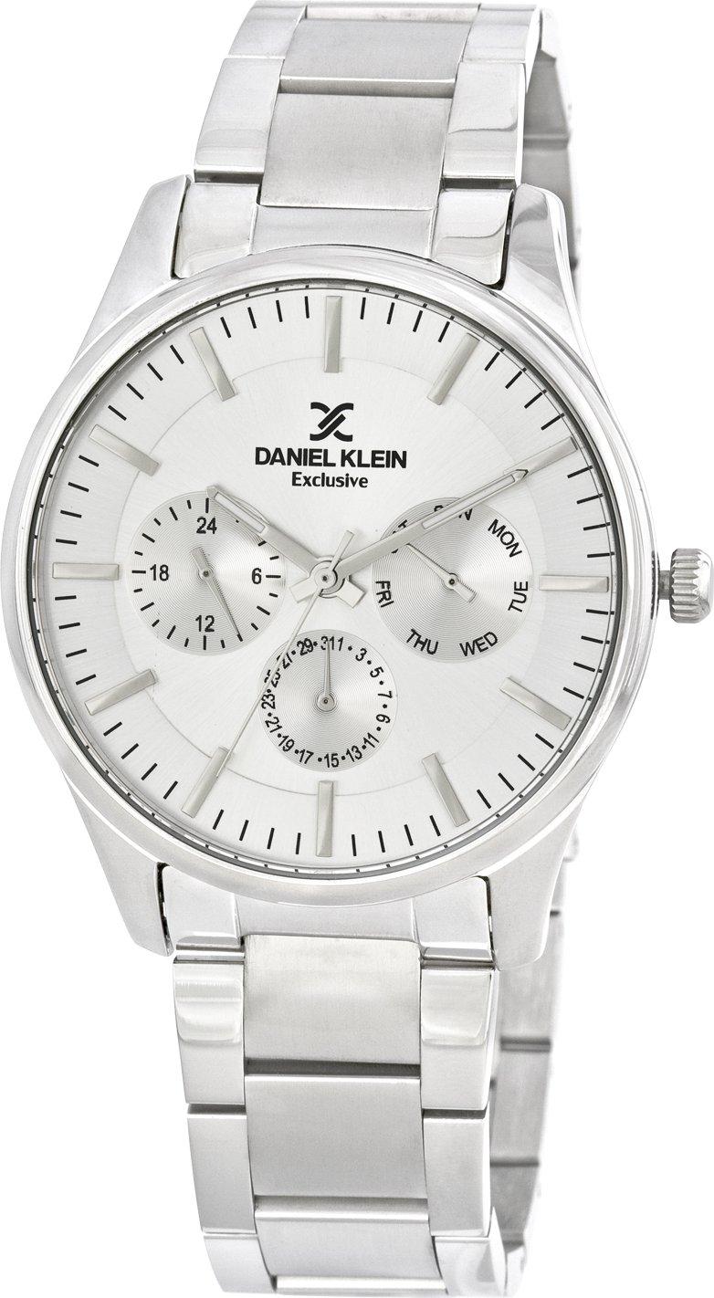 546aabd4be Daniel Klein DK11622-1 od 999 Kč