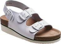 sante sandal 35 • Zboží.cz d7abd407b2