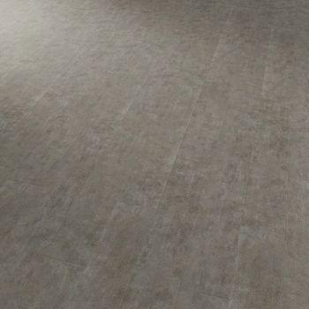 Karndean Conceptline 30501 Cement šedohnědý Od 483 Kč Zbožícz