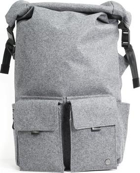 6c2dfd86050 PKG Concord Laptop Backpack 15