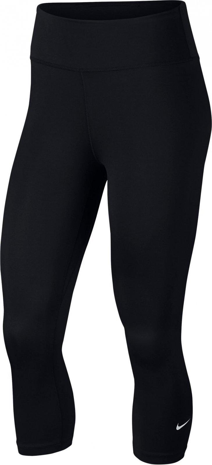 9a244be76493 Nike W One Tight Cpri BV0003-010 černé XS od 764 Kč