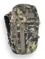 d4b6f83ec9 outdoorový batoh Eberlestock F5 Switchblade 27 l