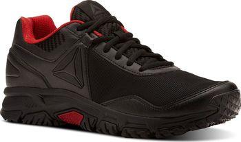 Reebok Ridgerider Trail 3.0 černá. Pánská běžecká obuv ... 3db016ddbf3