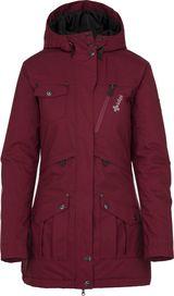 71478b72aad9 Dámské kabáty s velikostí velikostí 6XL