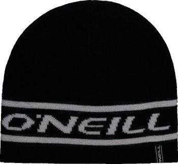 O Neill Bm Reversible Beanie černá 54-58 od 249 Kč • Zboží.cz c691c2f22e