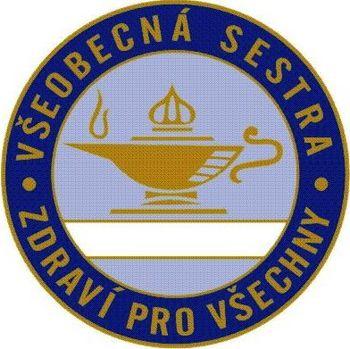 d00361d03 Odznaky a placky • Zboží.cz