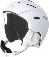 ❄ lyžařské a snowboardové helmy Etape • Zboží.cz 60b53102701