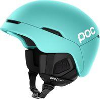 ❄ lyžařské a snowboardové helmy s velikostí M L • Zboží.cz 520cef842fb