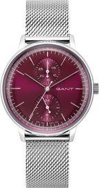 Dámské hodinky GANT s vodotěsností do 49 m • Zboží.cz a26722b76de