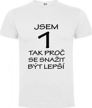 c387f90cad Pánská trička s velikostí velikostí XXXL   Zboží.cz