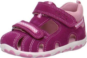 bf92b81192e8 dětské sandály SUPERFIT 0-0036-36 velikost