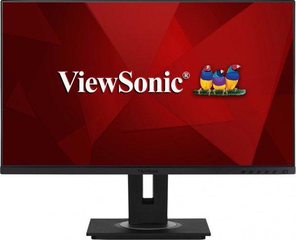 15be78e0e Viewsonic VG2755 od 6 720 Kč | Zboží.cz